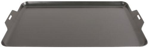 Aluminum Nonstick Griddle
