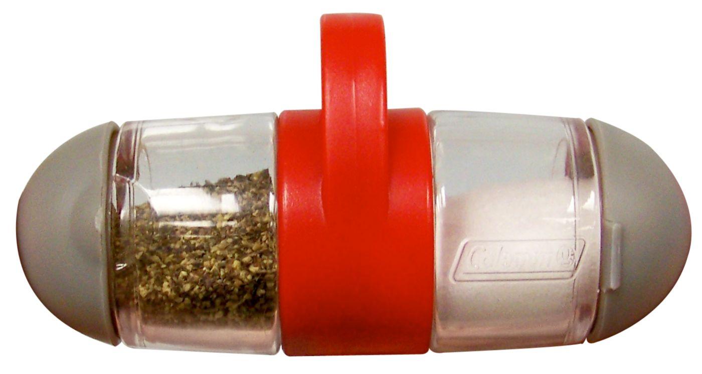 EG-07 Salt And Pepper Shaker Set - Holar | World Leading Kitchen ...