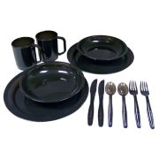 2-Person Dining Set image 2