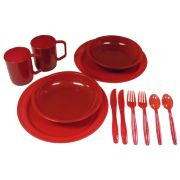 2-Person Dining Set image 1
