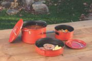 6-Piece Cookware Set image 2