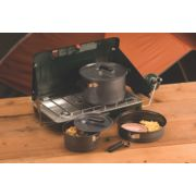 6-Piece Family Cookset image 3