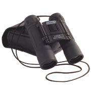 Binoculars image number 0