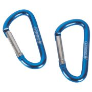 Carabiners image number 0