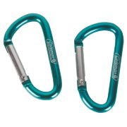 Carabiners image number 1