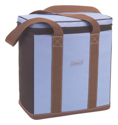 Dishware Carry Bag