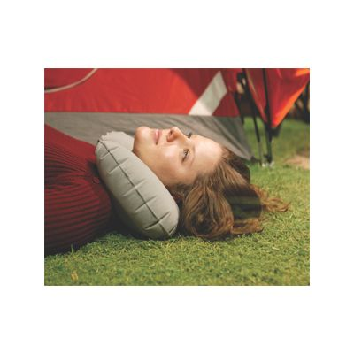 Inflatable Headrest