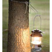 Lantern Hanger image 2