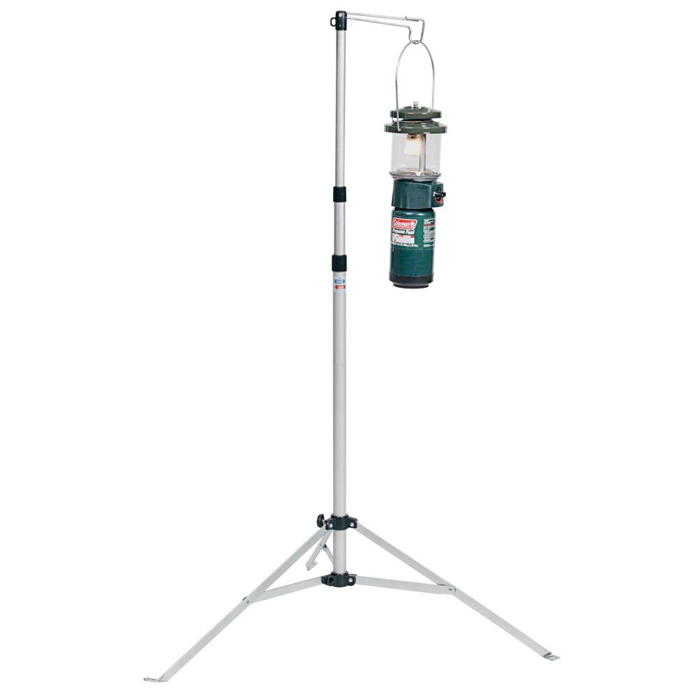 Lantern Stand