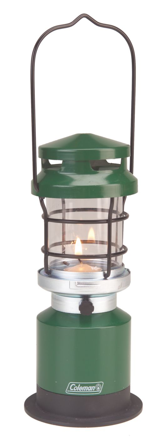 Northstar® Candle Lantern  sc 1 st  Coleman & Battery Powered Lights | Camping Lights | Coleman azcodes.com