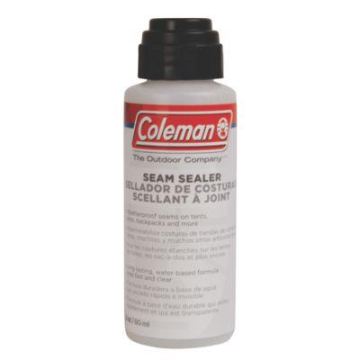 Seam Sealer