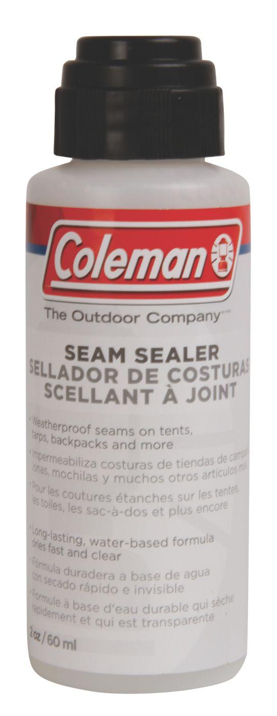 sc 1 st  Coleman & Seam Sealer | Coleman