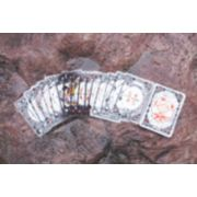 Waterproof Playing Cards image 3