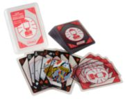 Waterproof Playing Cards image 1