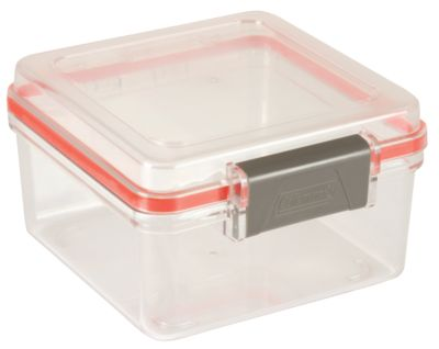 Large Watertight Container