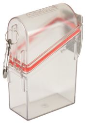 Small Watertight Container image 1