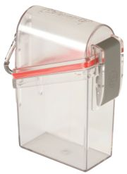 Small Watertight Container image 2