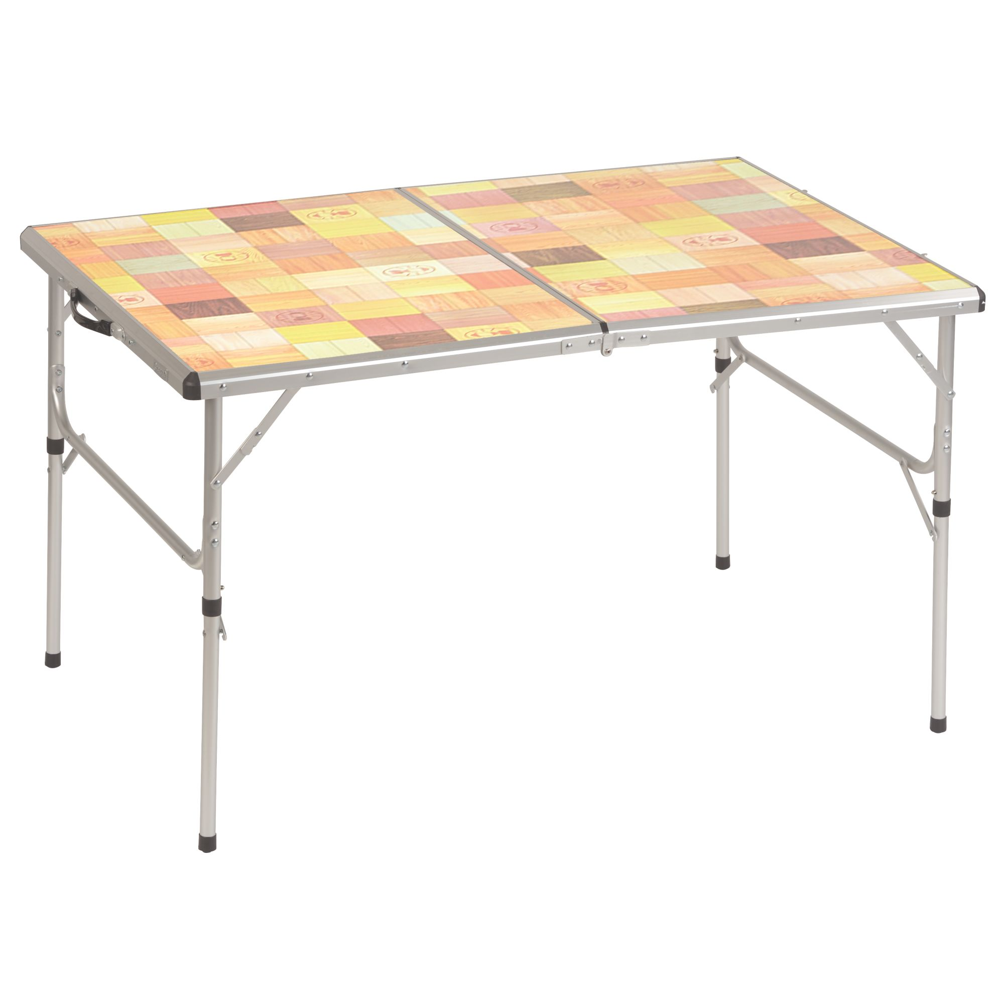 Outstanding Pack Away Folding Table Coleman Unemploymentrelief Wooden Chair Designs For Living Room Unemploymentrelieforg