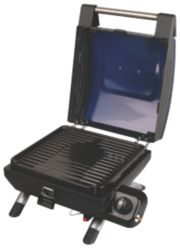 Propane - NXT™ Voyager™ Grill - Table Top image 4