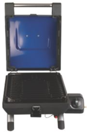 Propane - NXT™ Voyager™ Grill - Table Top image 5