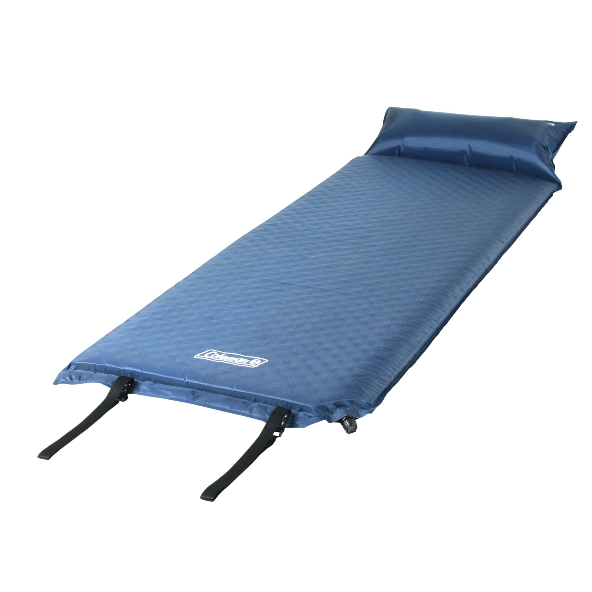 mat self extreme camping mountain hard pump blu warehouse ca