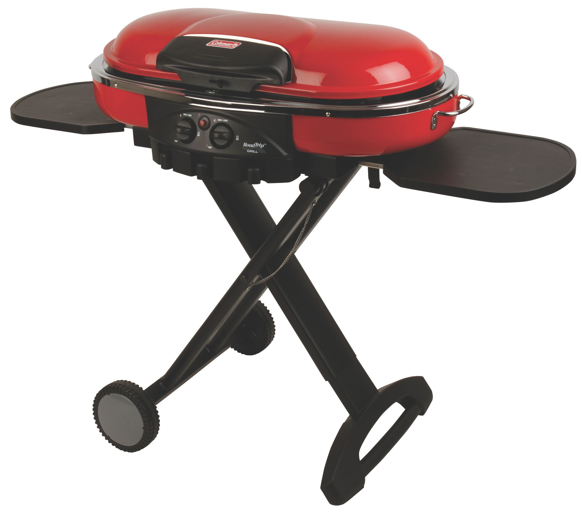 Image result for coleman LXE pROPANE GRILL