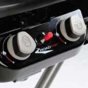 RoadTrip® X-cursion™ Propane Grill image 12