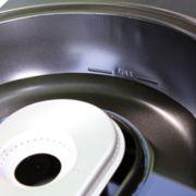 RoadTrip® X-cursion™ Propane Grill image 11