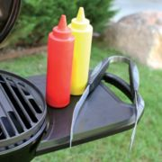 RoadTrip® X-cursion™ Propane Grill image 9