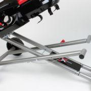 RoadTrip® X-cursion™ Propane Grill image 7