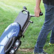 RoadTrip® X-cursion™ Propane Grill image 6