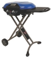 RoadTrip® X-cursion™ Propane Grill image 1