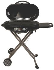 RoadTrip® X-cursion™ Propane Grill image 3