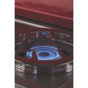 FyreSergeant™ 3-IN-1 HyperFlame™ Stove image 6