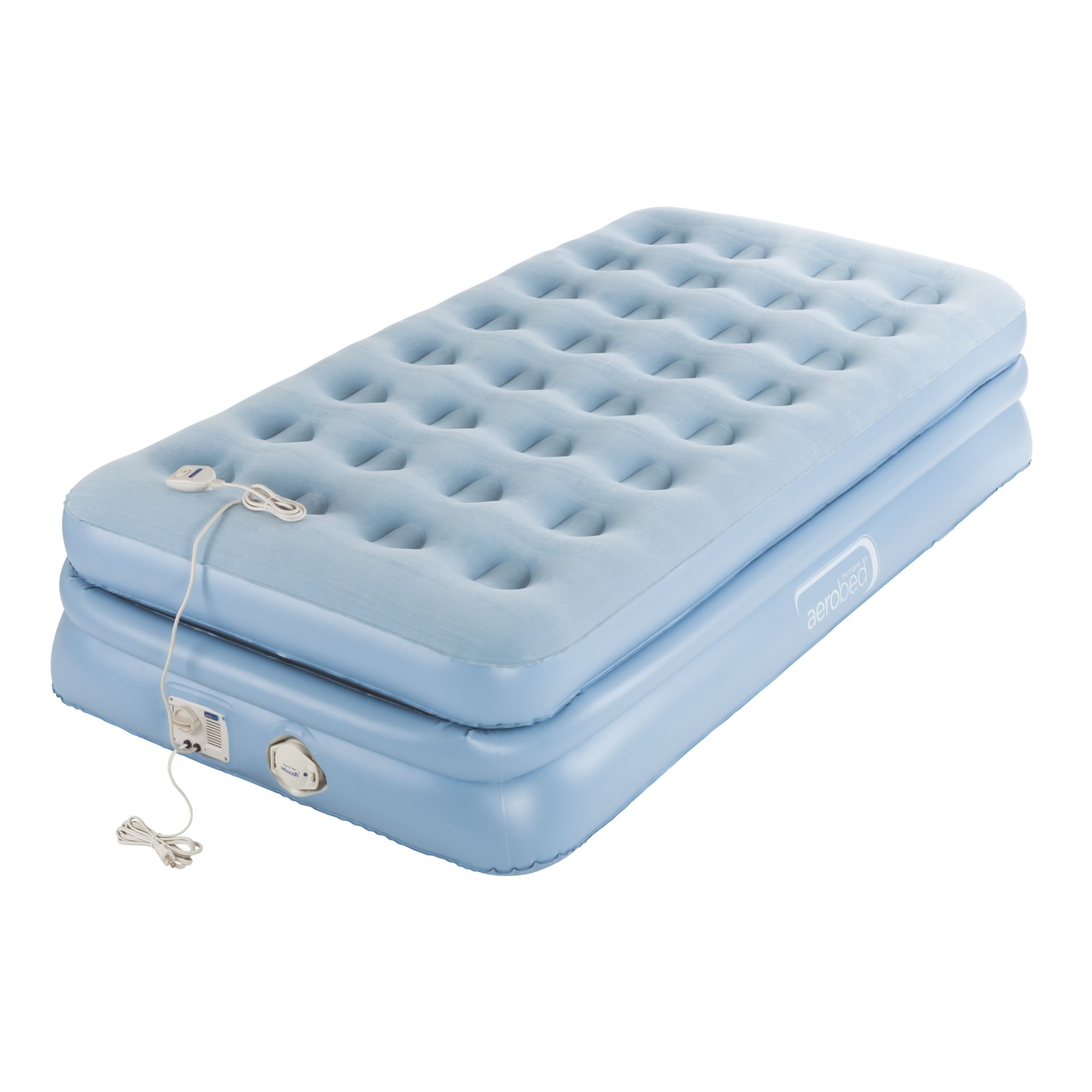 collection air wid added hei mattress premier aerobed right comfort queen