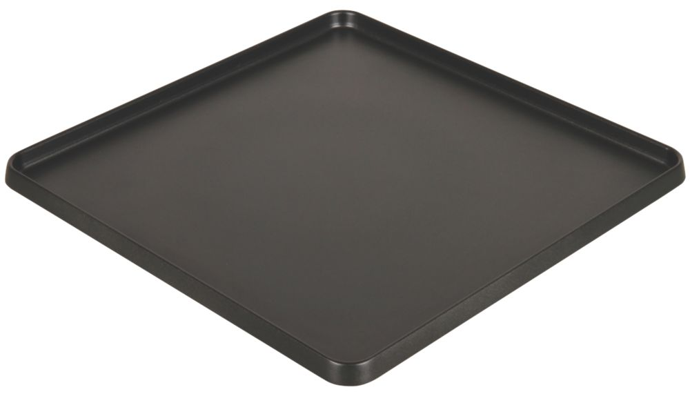 Hyperflame® Swaptop Cast Aluminum Griddle