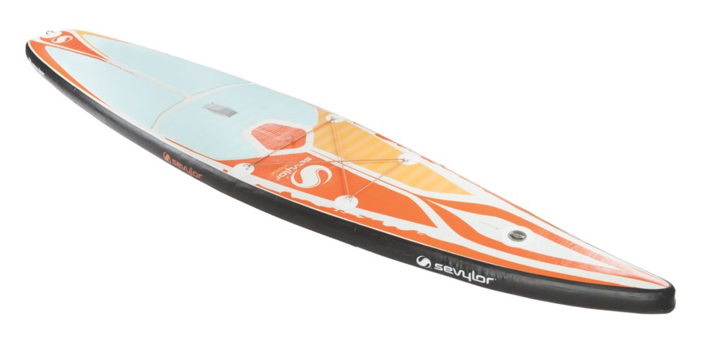 Cimarron™ Stand-Up Paddleboard