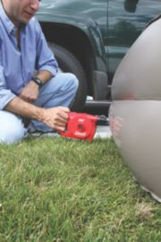 QuickPump™ 12V Pump image 8