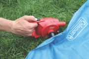 QuickPump™ 12V Pump image 10