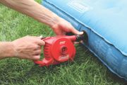 QuickPump™ 12V Pump image 11