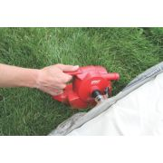 QuickPump™ Rechargeable Pump image 5
