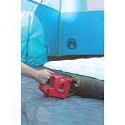 QuickPump™ Rechargeable Pump image 6