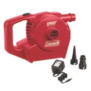 QuickPump™ Rechargeable Pump image 4