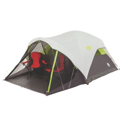 Dome Coleman Tents Shelters
