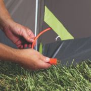 fast pitch dome tent outlet image number 8