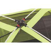 Hub for instant setup tent image number 5