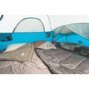 Juniper Lake™ 4-Person Instant Dome Tent with Annex image 4