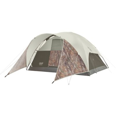 Evanston™ Realtree Xtra™ 4-Person Tent