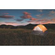 Moraine Park™ Fast Pitch™ 6-Person Dome Tent image 4