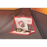 Moraine Park™ Fast Pitch™ 6-Person Dome Tent image 5